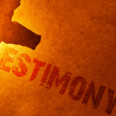 Testimony: Impact of Life Group